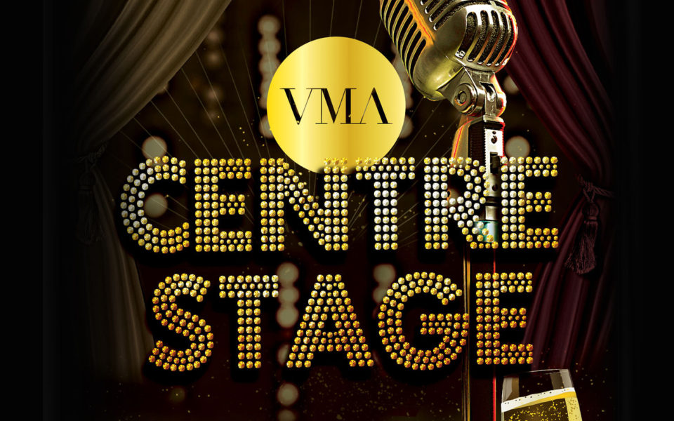 Vocal Manoeuvres Academy Centre Stage